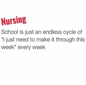 nursing-this-week