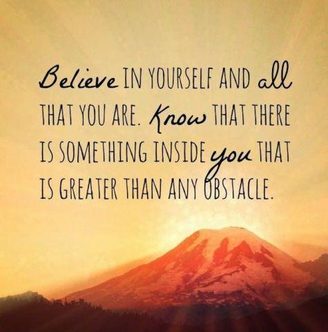 208249-Believe-In-Yourself